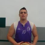 Eugenio Illescas