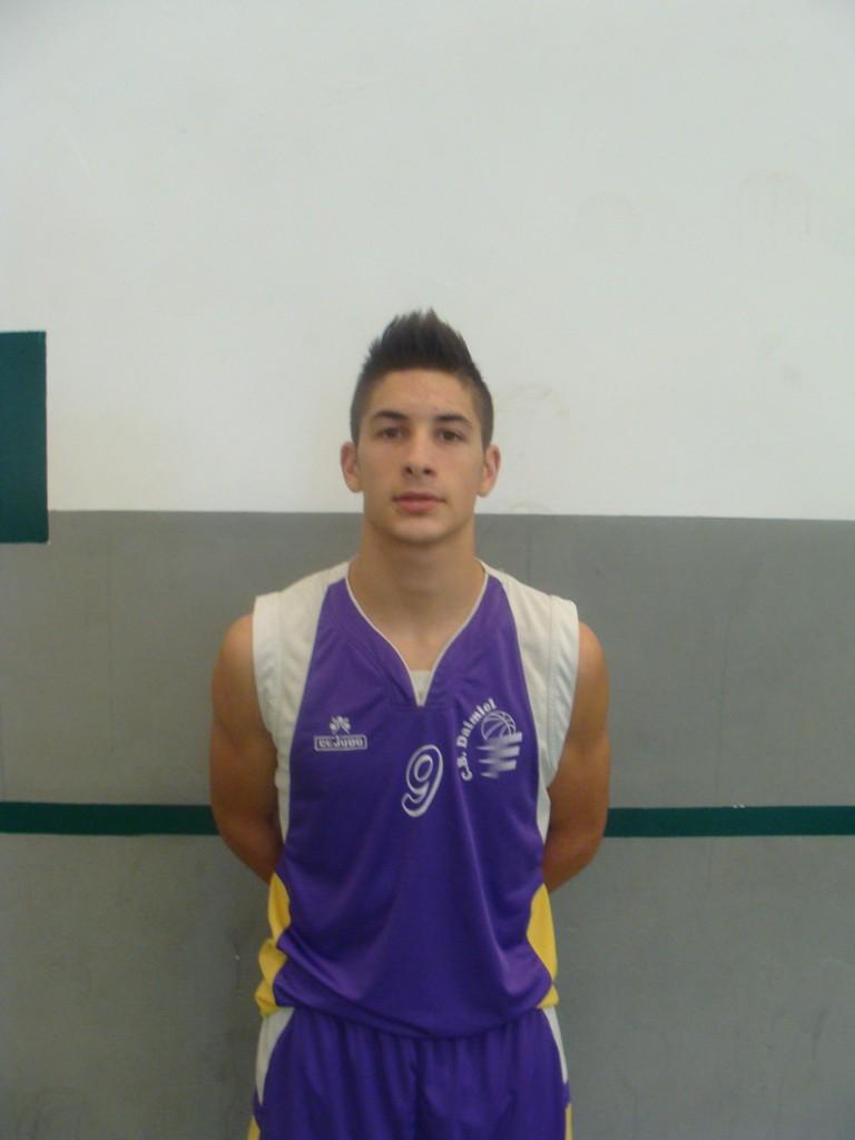 Ivan García