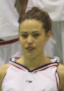 Carlota Martín