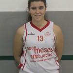 Nerea Ibañez