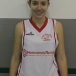 Patricia Rovira