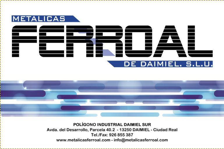 ferroal_nuevo
