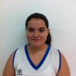 Angela Garcia Pardo