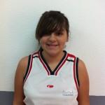 Laura Sanchez Camacho