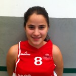 Lucia Garcia Pliego