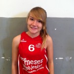 Nadia Lopez de Mota