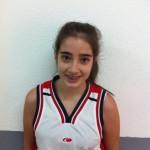 Raquel Martin Portugues