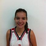 Raquel Nunez de Arenas