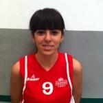 Sandra Rodriguez Madridejos
