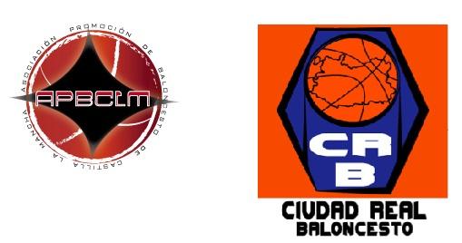 Logo_APBCLM_definitivo_web