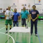 UvayVino2016_1_trofeo2