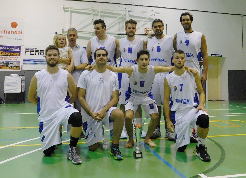 UvayVino2016_equipo