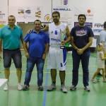 UvayVino2016_trofeo
