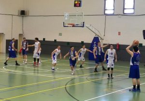 CBDaimielPCETobarra2017Playoffs