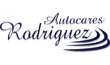 autocaresrodriguezNuevoJPG