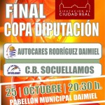 cartel_final_copa_diputacion_2017_OK