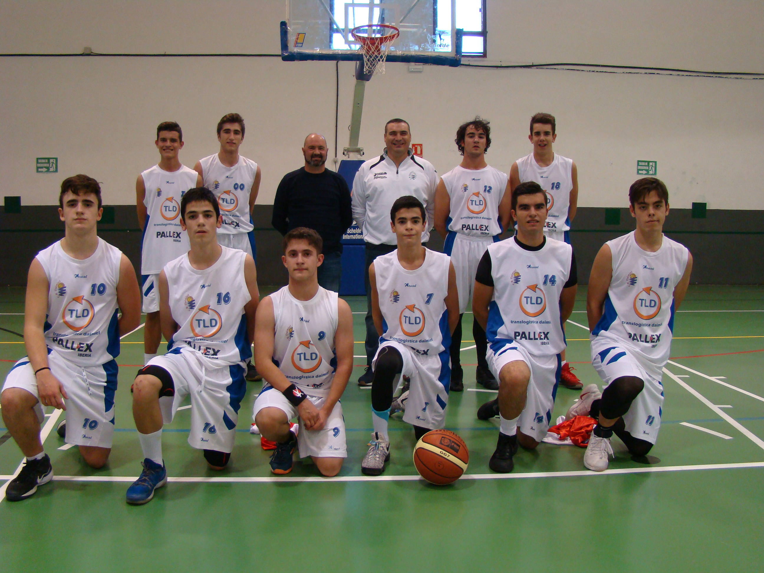 plantilla_junior_17_18