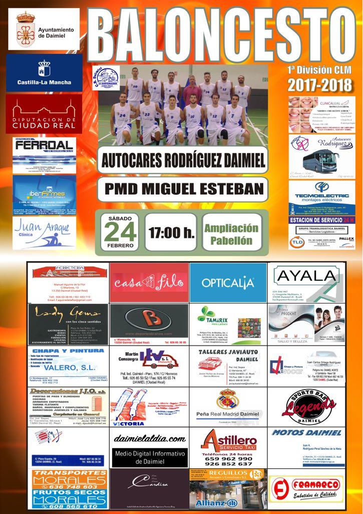 IMG-20180223-WA0003