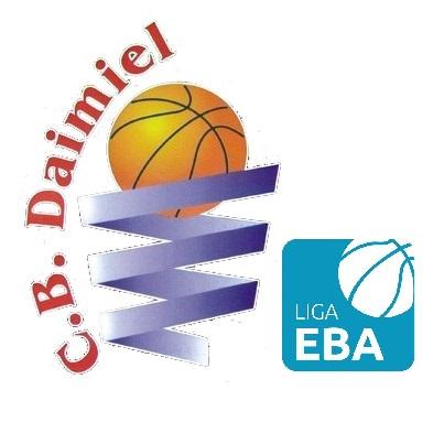 Logo-CB-Daimiel-EBA