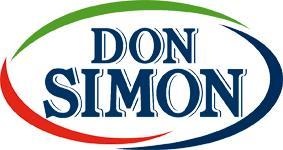 donsimon