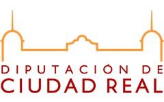 Diputación Ciudad Real