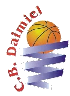 logo_cbdaimiel_transparencia