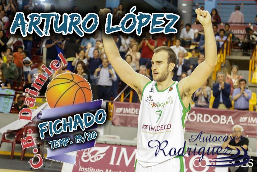 Arturo_Lopez_fichado_OK