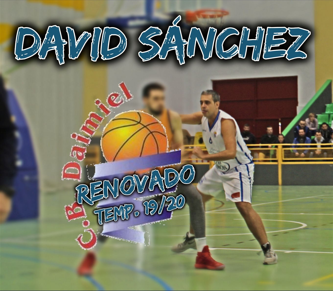 david_sanchez_renov_ok_19_20