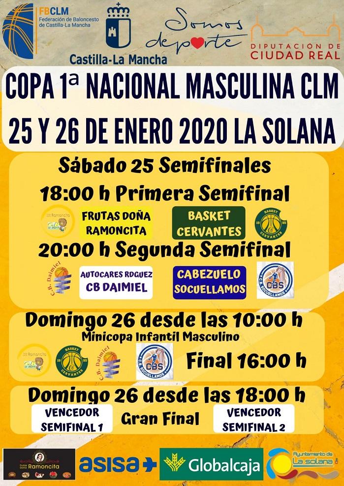 Cartel_copa_La_Solana_2020