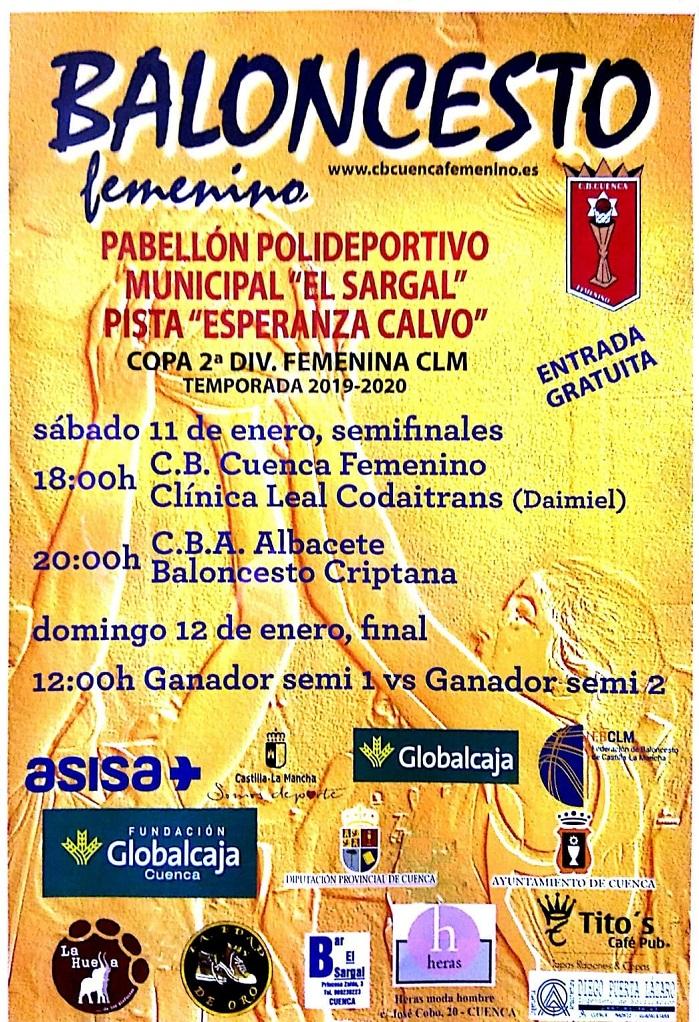 cartel_copa_femenino_2020