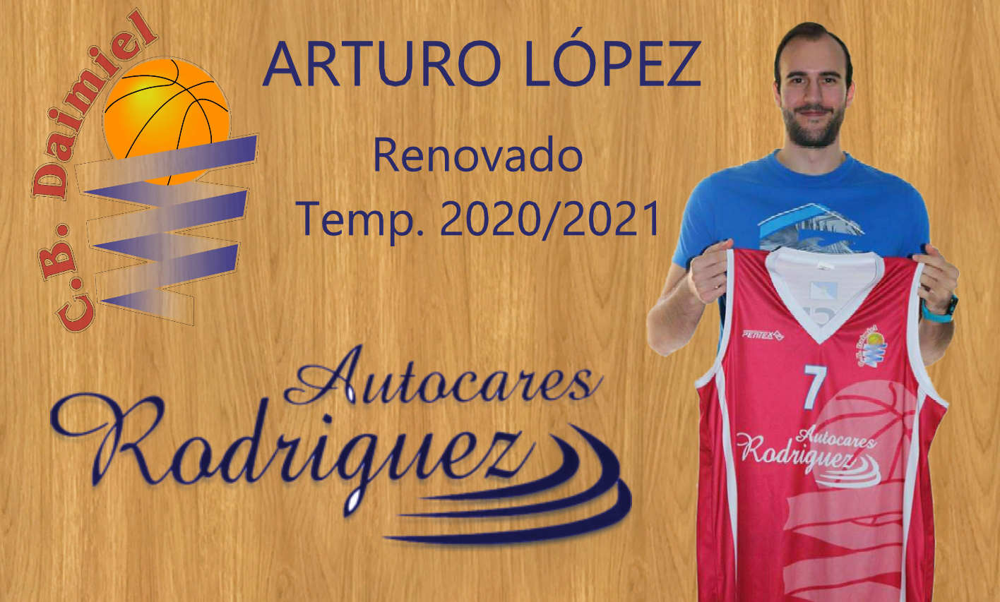 Arturo_renovado