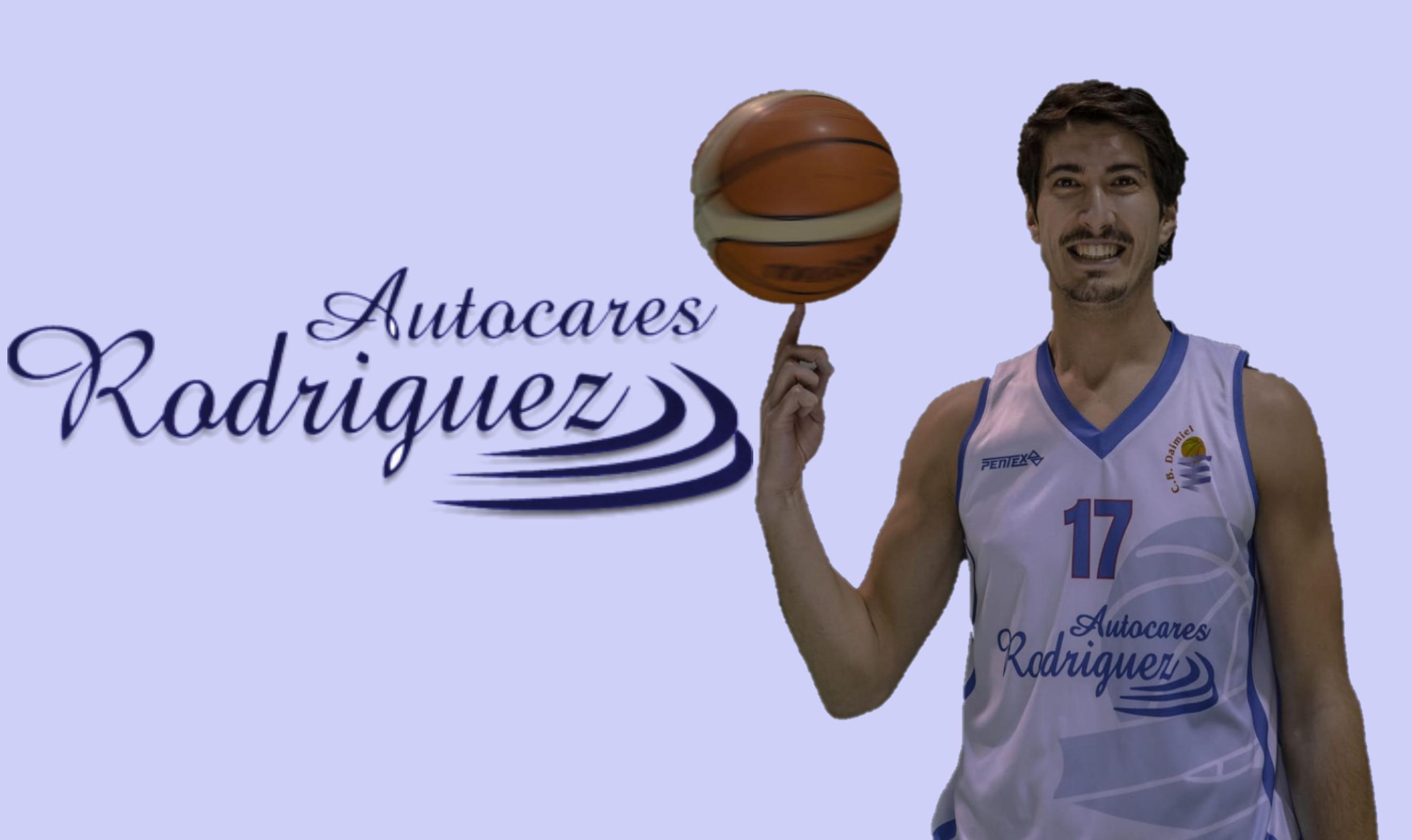 Vilches_autocares