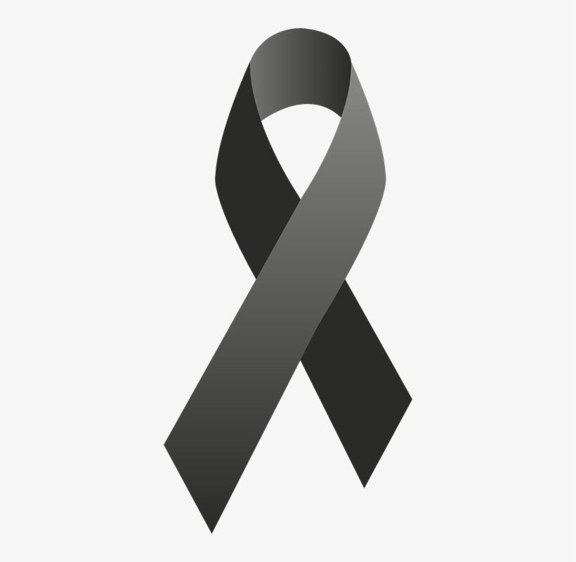 96-969055_lazo-negro-luto-png-black-ribbon-vector-png