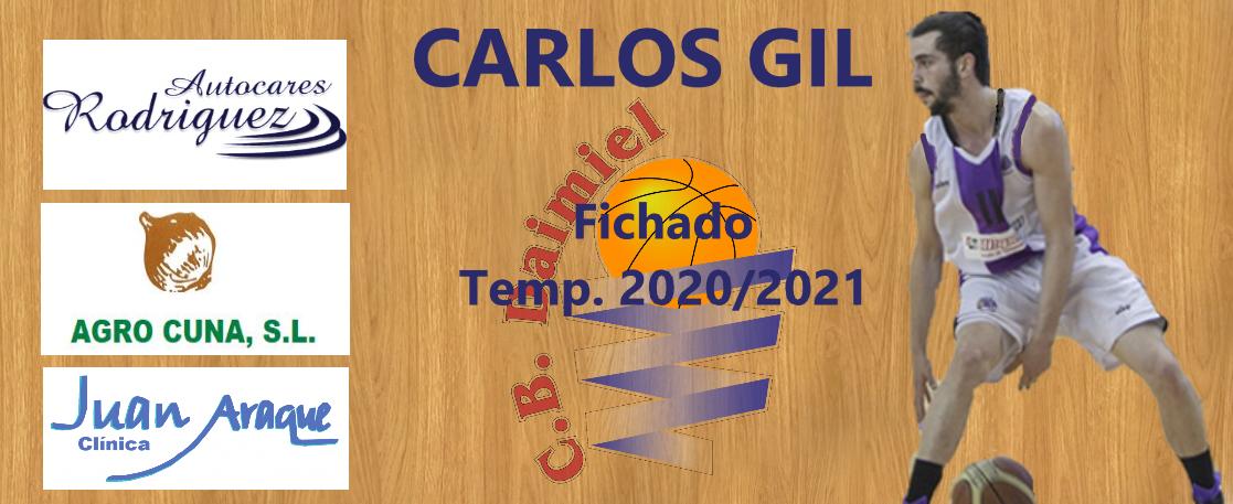 Carlos_gil_fichaje