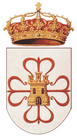 Ayuntamiento Daimiel