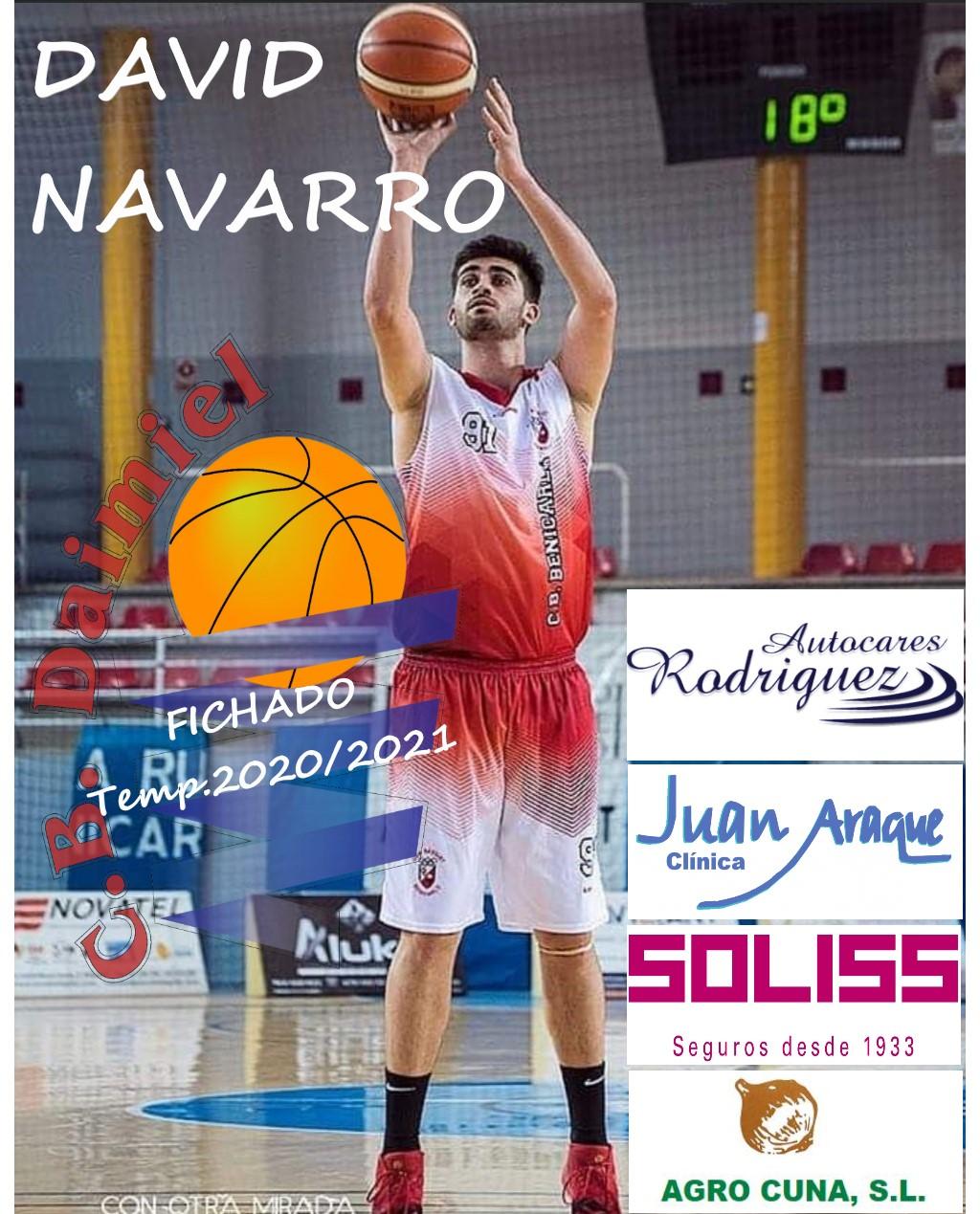 David_Navarro_fichaje