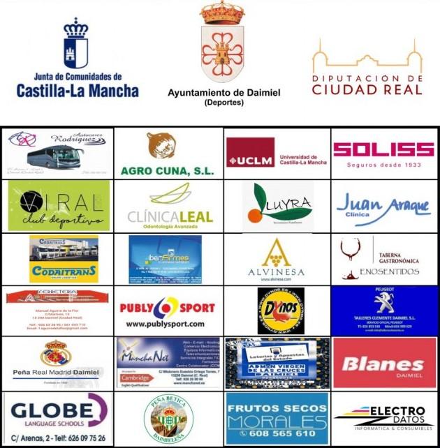 patrocinadores_cartel