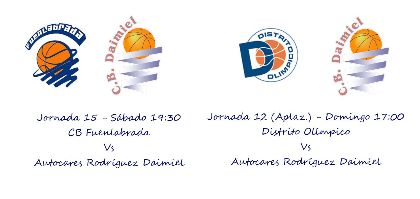 daimiel_fuenlabrada_distrito