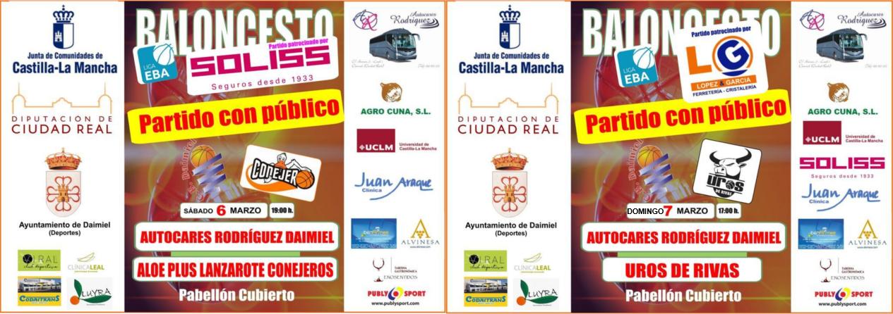 carteles_conejeros_uros