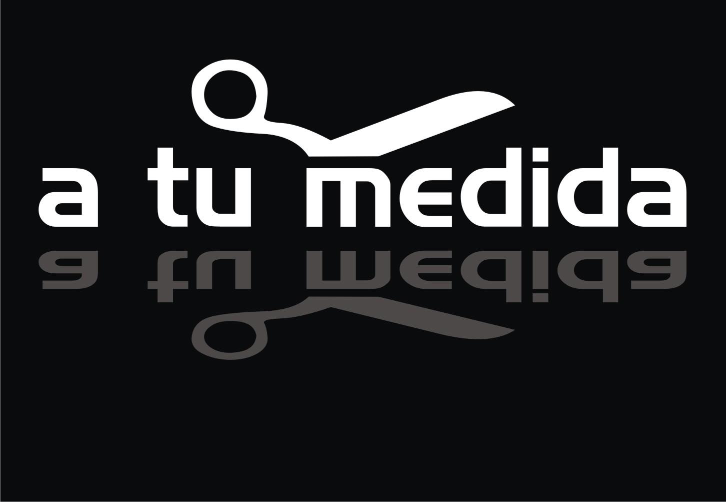ATuMedida