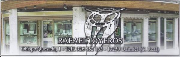 RafaelJoyeros