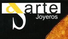 artejoyeros
