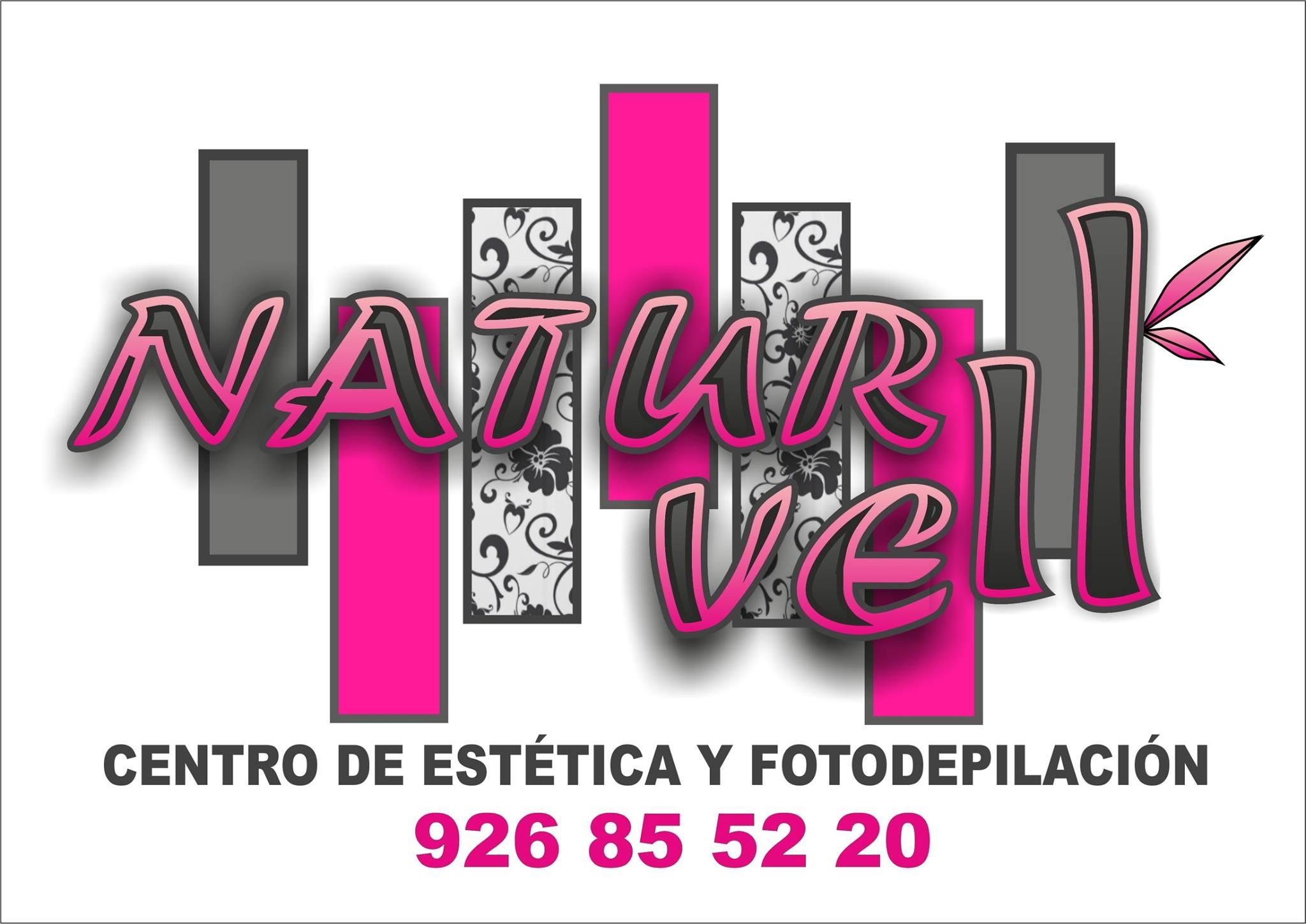 naturvell