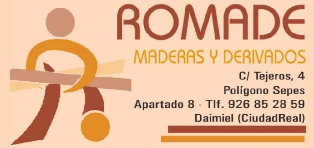 romade