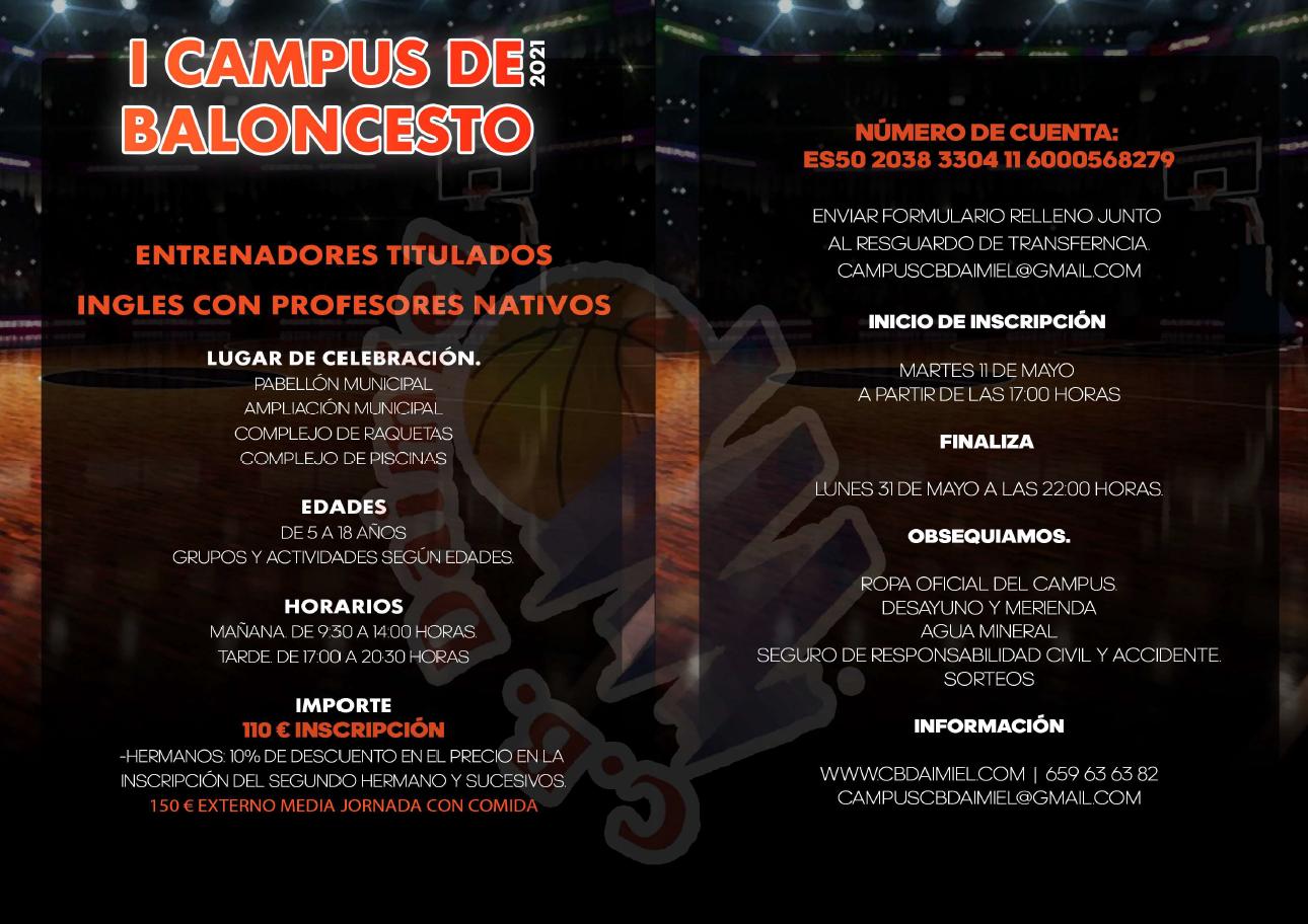 Info_Campus_CBDaimiel_2021