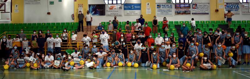 clausura_campus_baloncesto_1