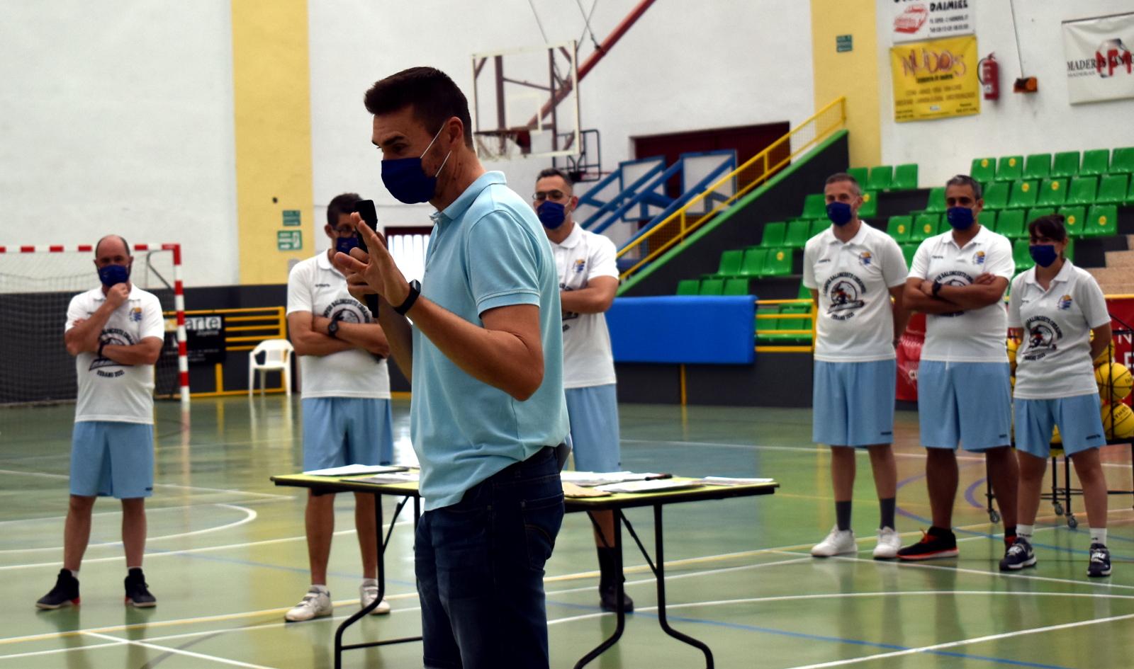 clausura_campus_baloncesto_3
