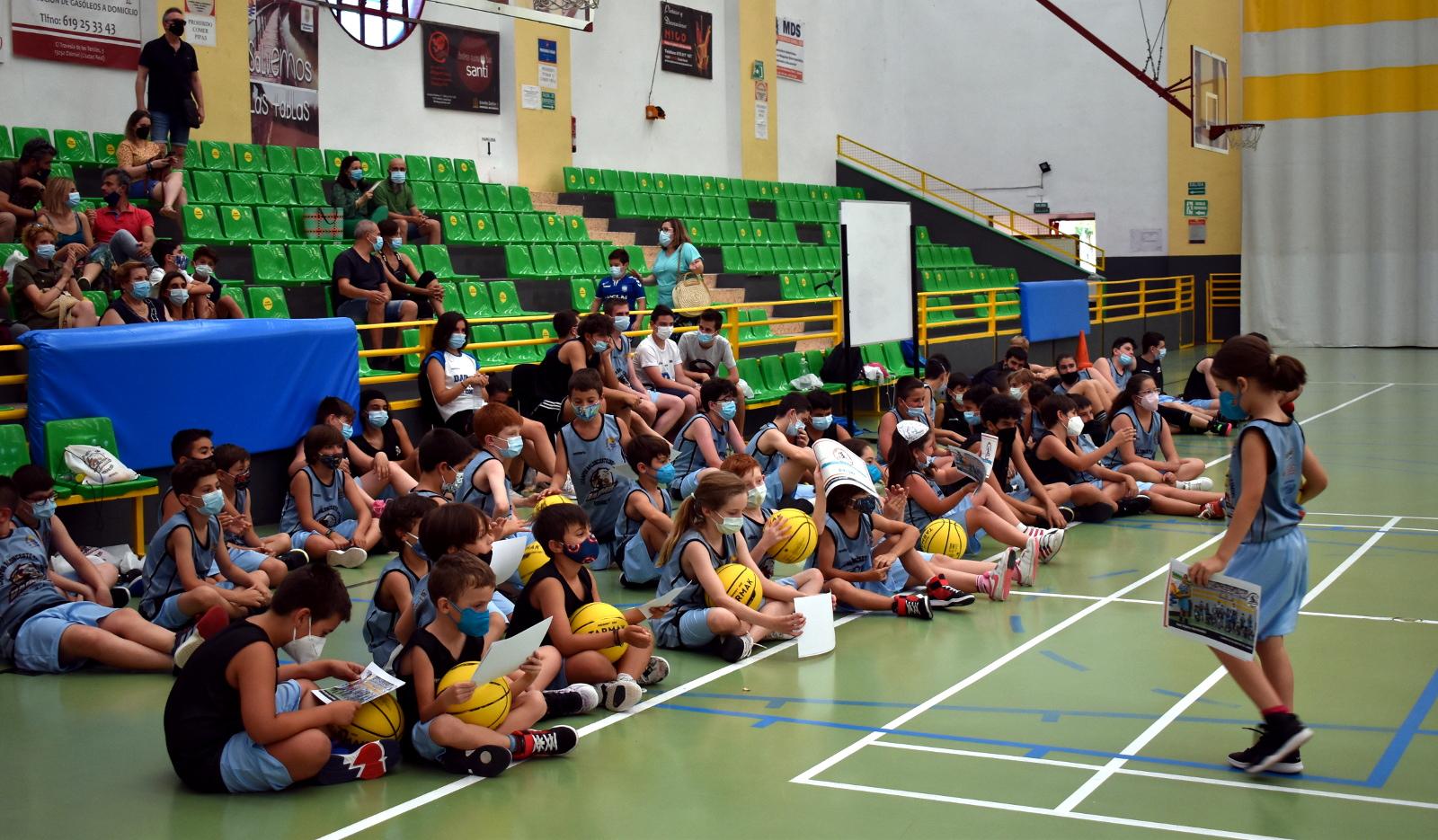 clausura_campus_baloncesto_4